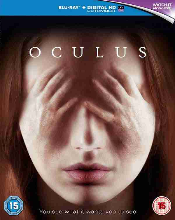 oculus-horror-review