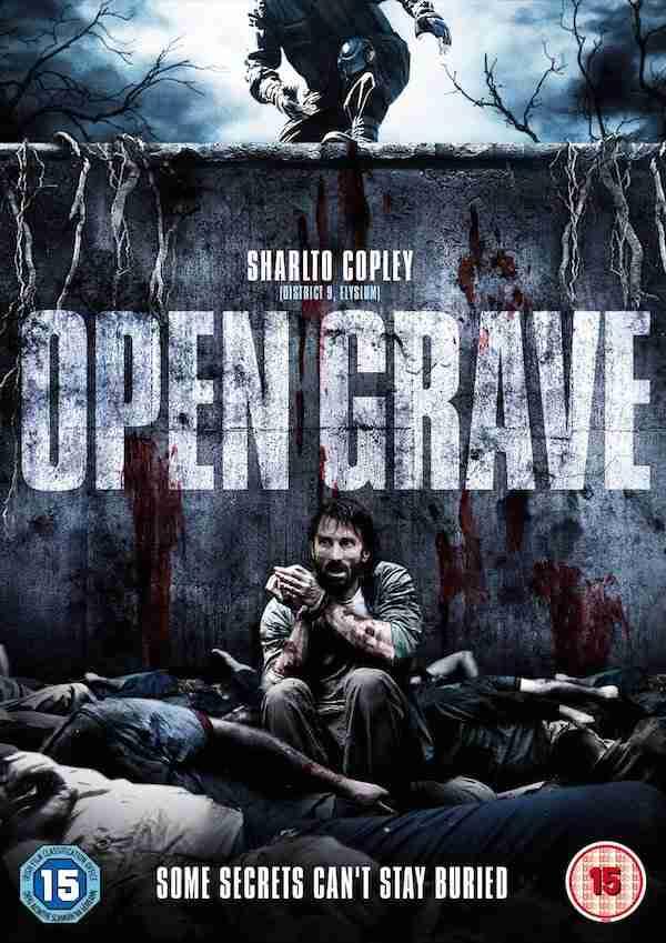 open-grave-dvd