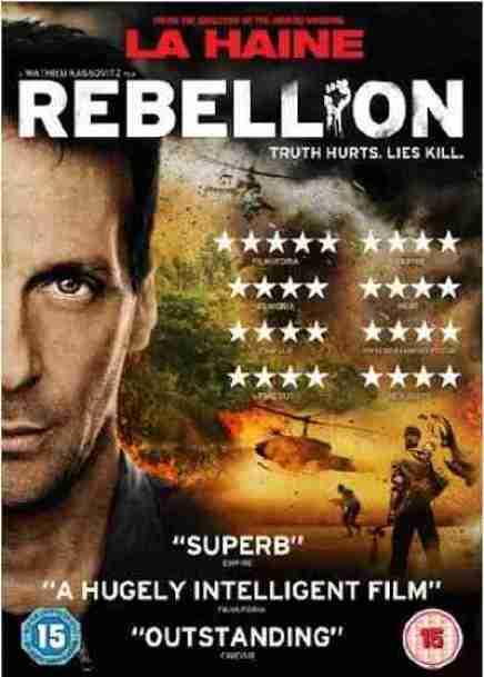 rebellion-dvd