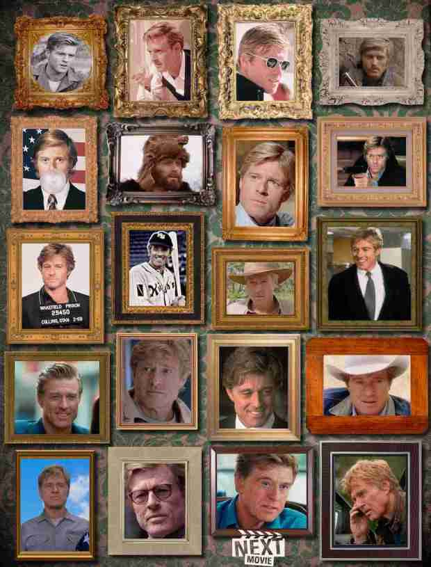 redford-wall-of-aging