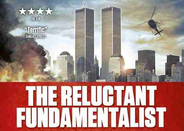 reluctant-fundalmentalist-dvd-review