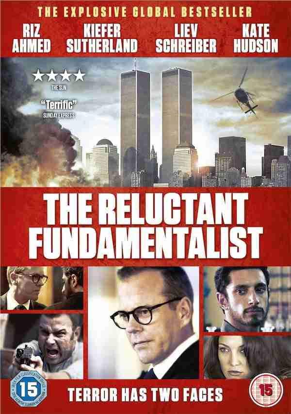 reluctant-fundalmentalist-dvd