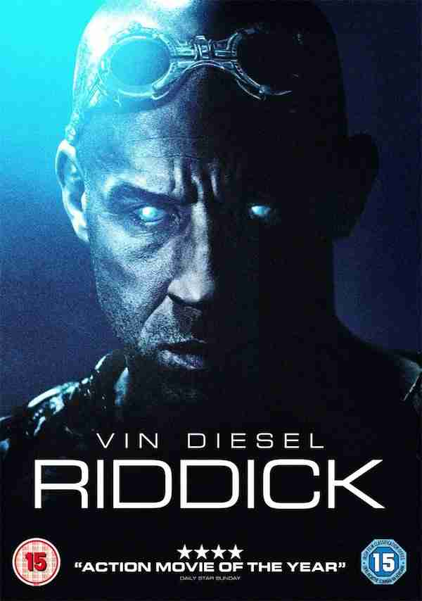 riddick-review-diesel