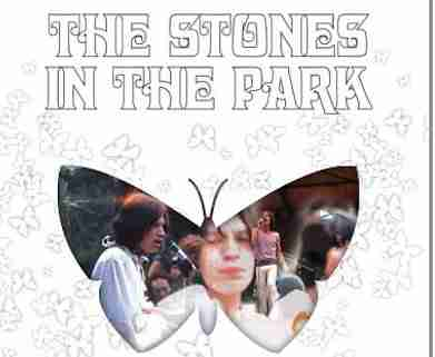 stones-in-the-park-review
