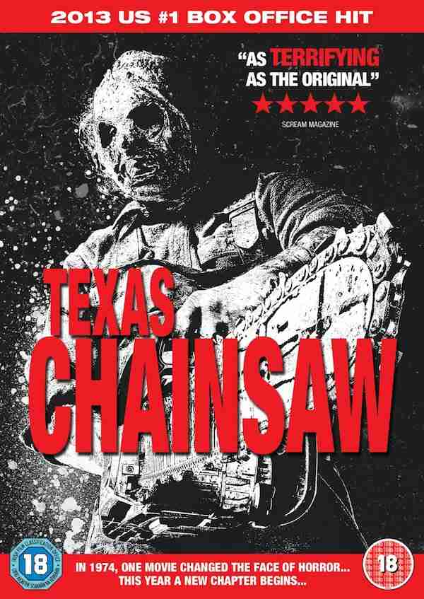 texas-chainsaw-review