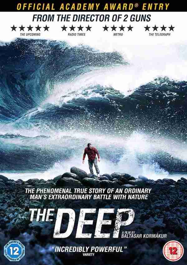 the-deep-review