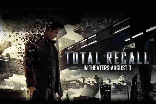 total-recall-poster--image