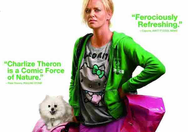 young-adult-theron-review