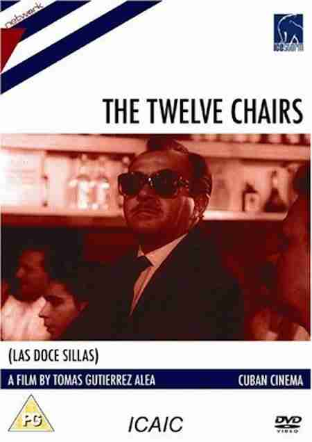 12-chairs-dvd