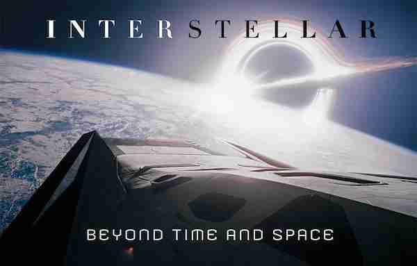 INTERSTELLAR-BOOK-REVIEW-NOLAN copy
