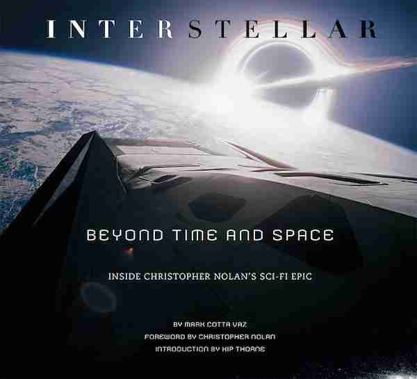 INTERSTELLAR-BOOK-REVIEW