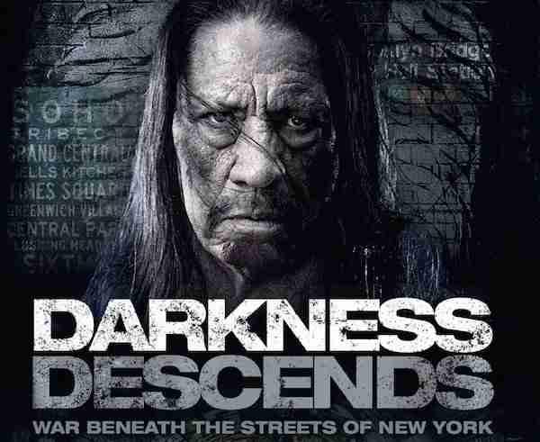 darkness-descends-trejo-20-feet-below