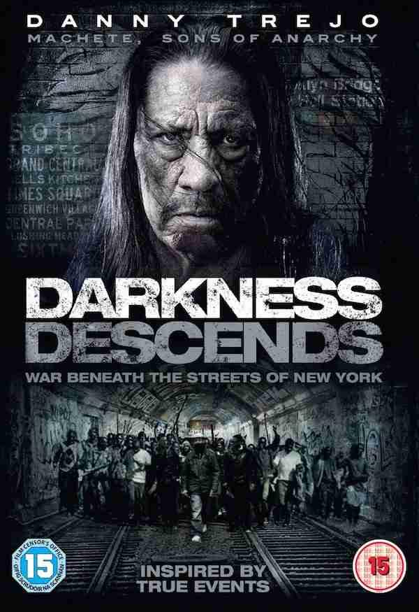 darkness-descends-trejo