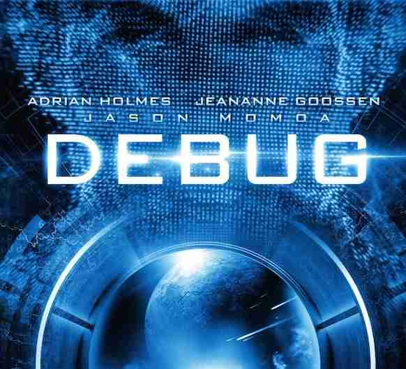 debug-review-jason-momoa