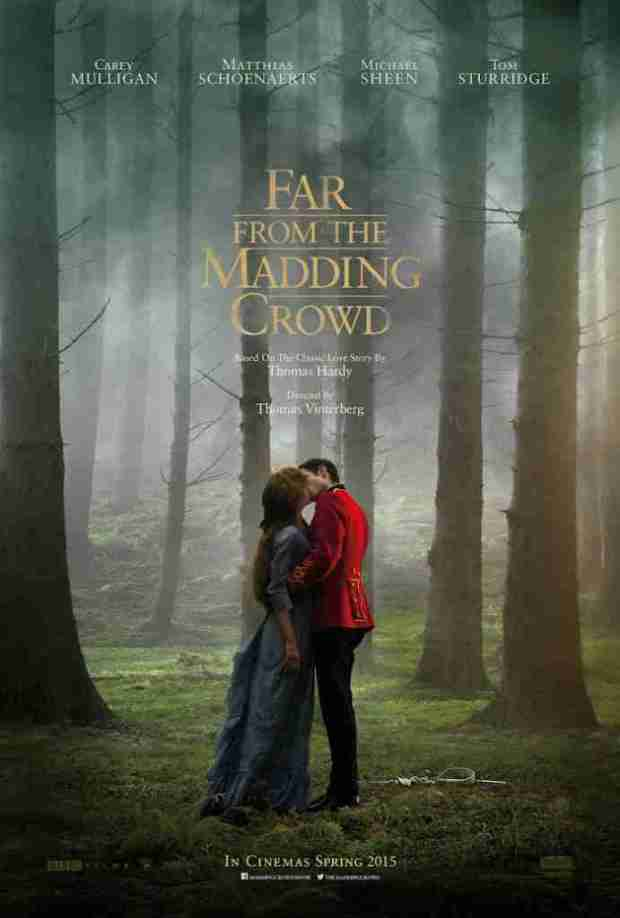 far-from-the-madding-crowd-2014-poster]