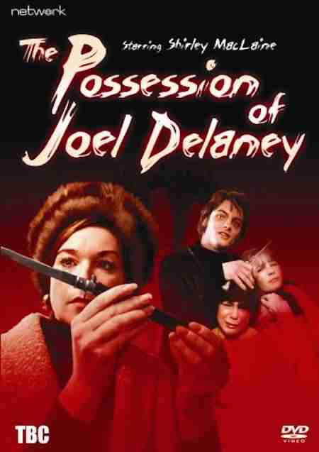 possession-of-joel-delaney
