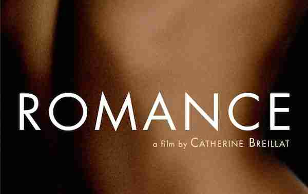 romance-review-ducey