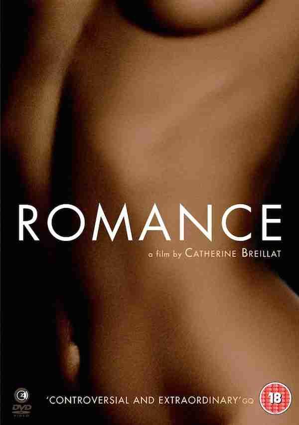 romance-review