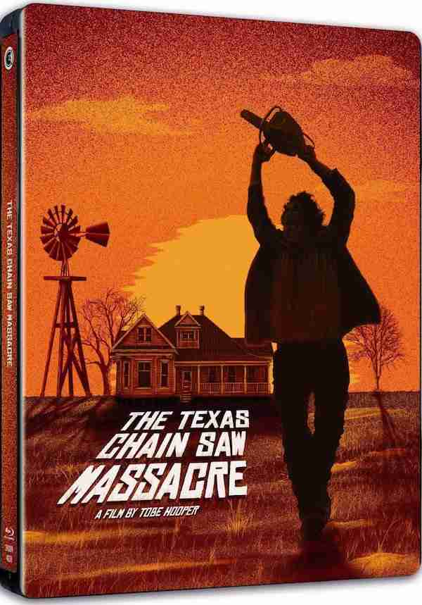texas-chain-saw-massacre-review