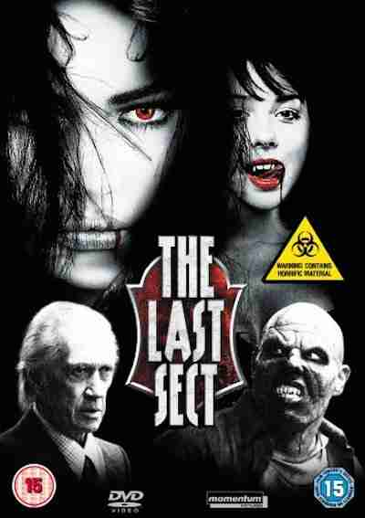 the-last-sect