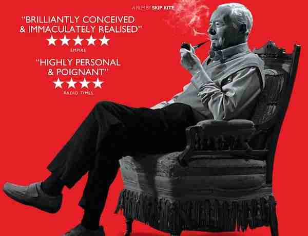 will-and-testament-tony-benn-review