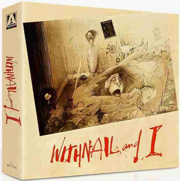 withnail-and-i-review
