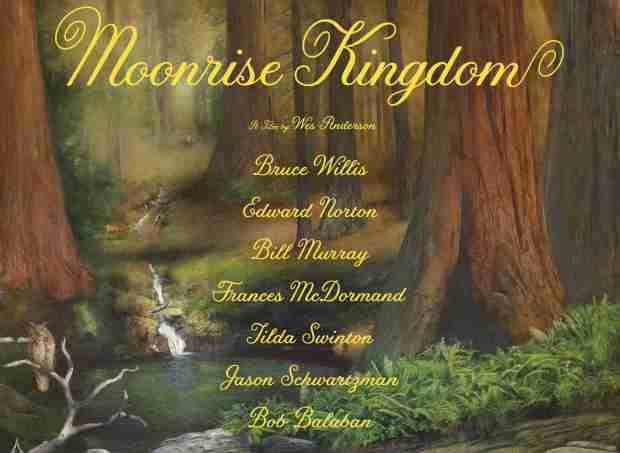 MOONRISE-KINGDOM-REVIEW