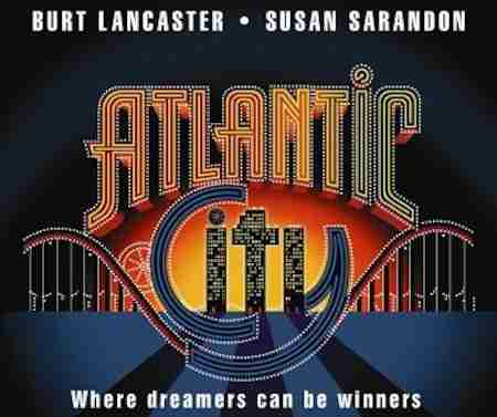 atlantic-city-review-lancaster