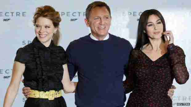 bond-girls-spectre