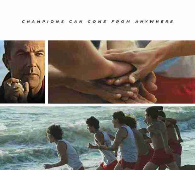 mcfarland-movie-poster-trailer