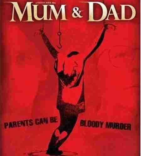 mum-and-dad-review-horror