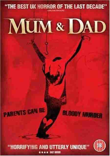 mum-and-dad-review