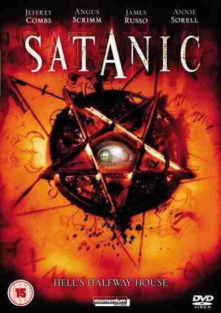 satanic