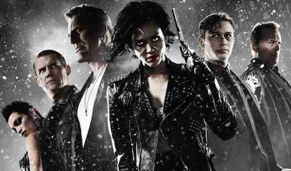 sin-city-dame-to-kill-for-review-blu-ray