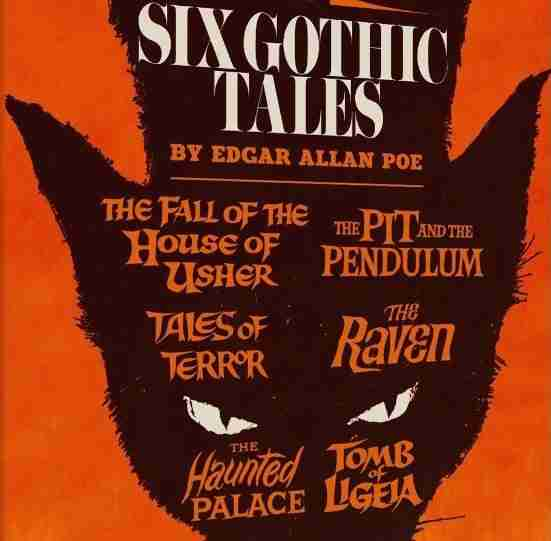 six-gothic-tales-vincent-price-poe