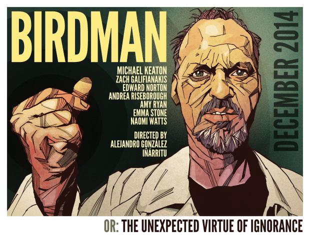 Birdman-Movie-review-Keaton