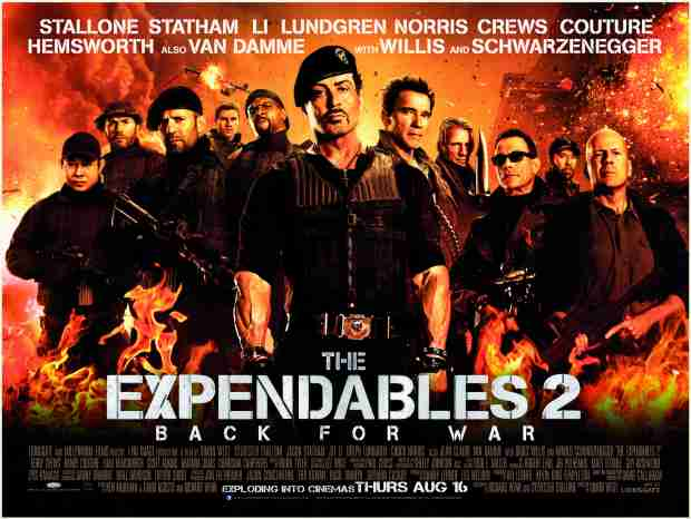 The-Expendables-2-review