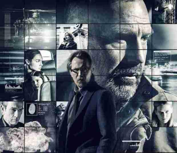 criminal-poster-costner-oldman