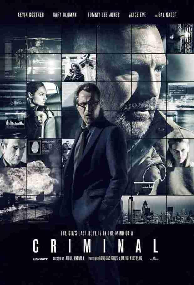 criminal-poster-costner