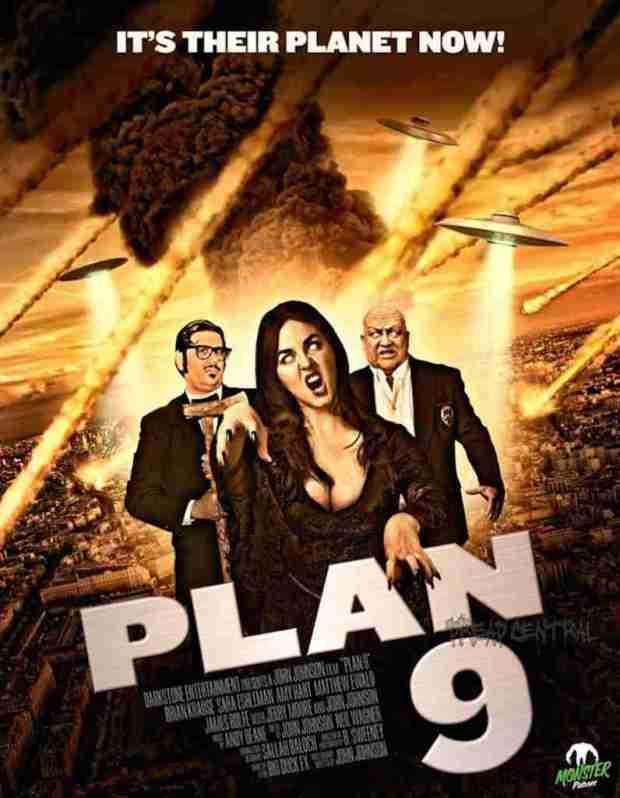 plan-9-remake