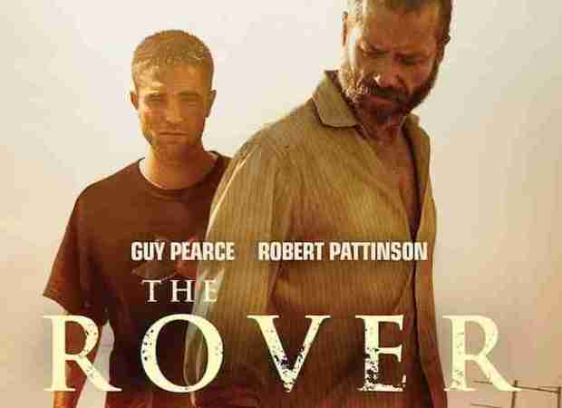 the-rover-pattinson-pearce-review