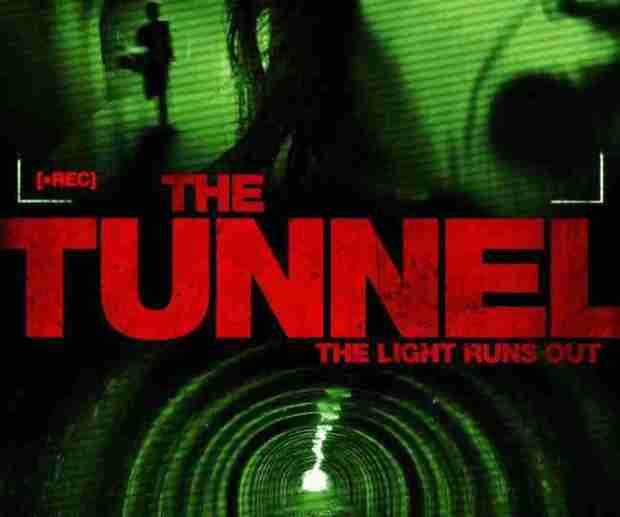 the-tunnel-horror-review