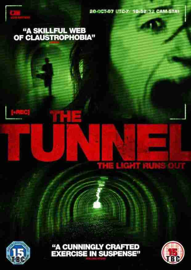 the-tunnel-horror