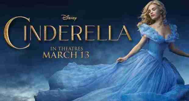 Branagh-Cinderella