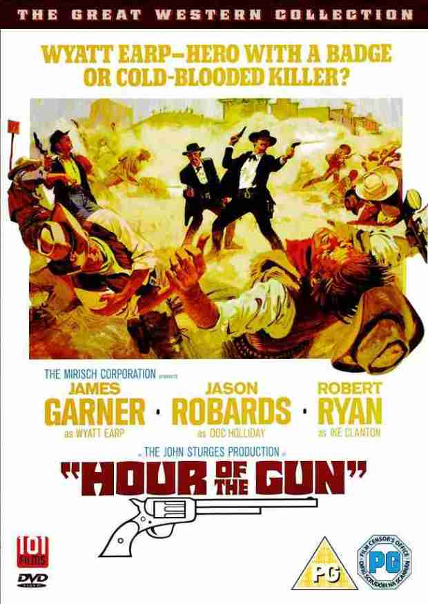HOUR-OF-THE-GUN