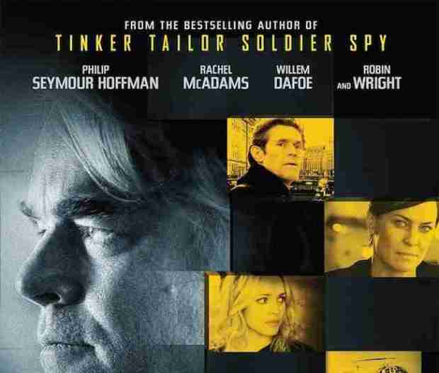 a-most-wanted-man-philip-seymour-hoffman-review