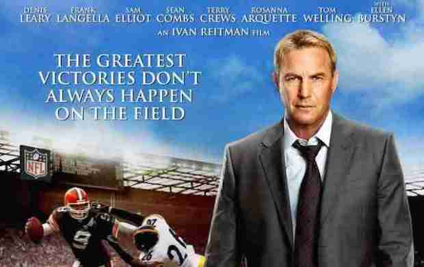draft-day-review-costner-reitman