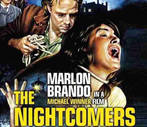 nightcomers-brando
