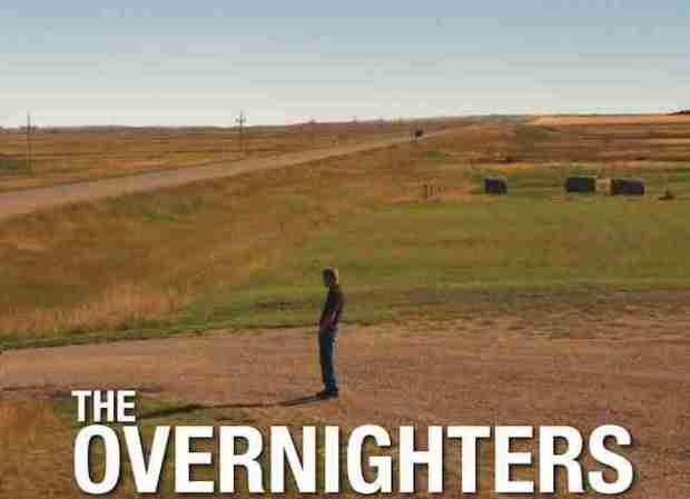 the-overnighters-review-documentary