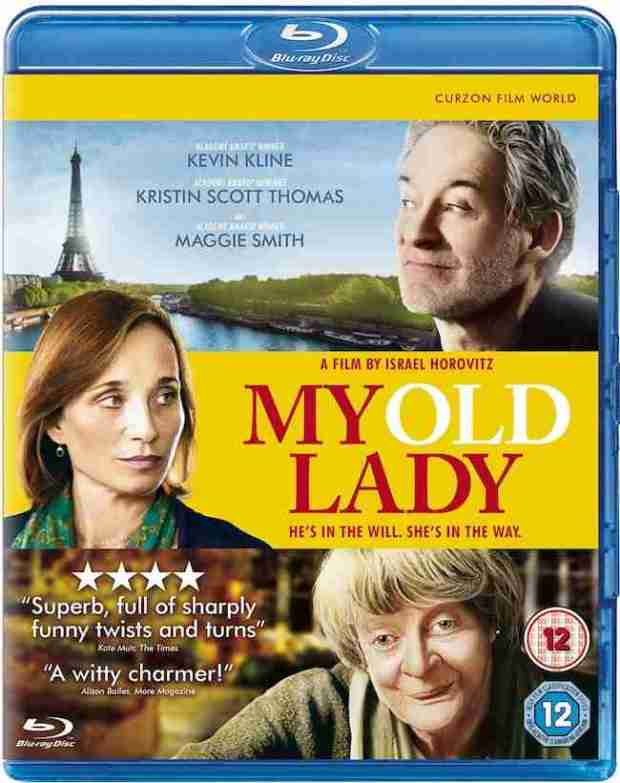 MY-OLD-LADY-REVIEW